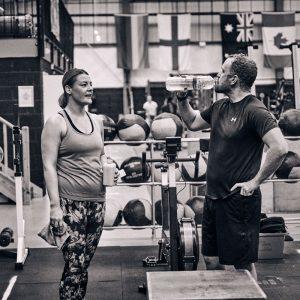 Fitness-134