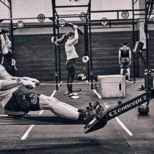 Fitness-154