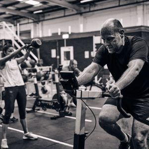 Fitness-164
