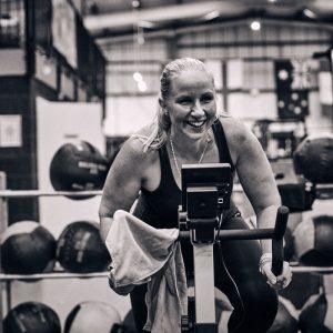 Fitness-52